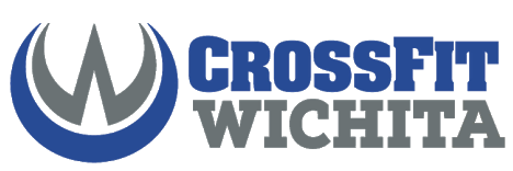 Crossfit Wichita